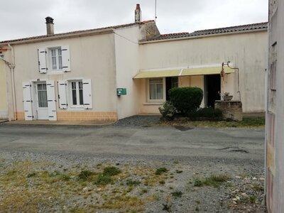 Vente Maison 5 pièces 94m² ferrieres - Photo 5