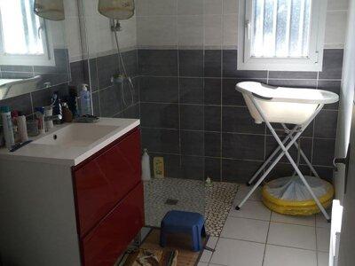 Vente Maison 4 pièces 85m² taugon - Photo 5