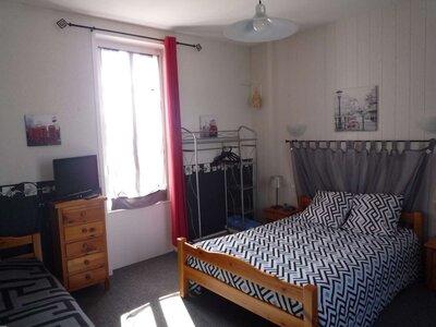 Vente Maison 5 pièces 130m² la jarrie - Photo 4
