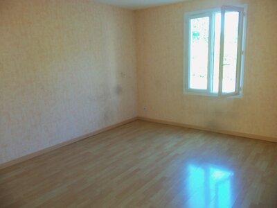 Vente Maison 4 pièces 122m² la laigne - Photo 7