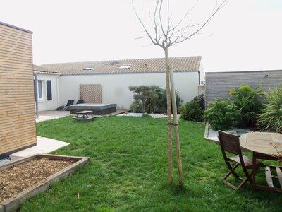 Vente Maison 7 pièces 140m² la jarrie - Photo 9