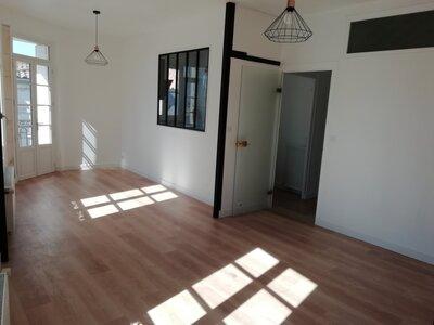Vente Appartement 4 pièces 68m² la rochelle - Photo 4