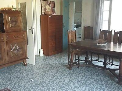 Vente Maison 10 pièces 175m² courcon - Photo 4