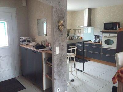 Vente Maison 4 pièces 100m² benon - Photo 8