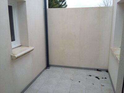Vente Maison 4 pièces 85m² la greve sur mignon - Photo 6