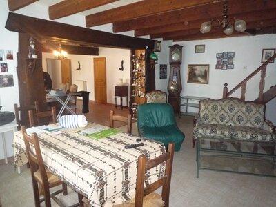 Vente Maison 6 pièces 170m² st cyr du doret - Photo 6