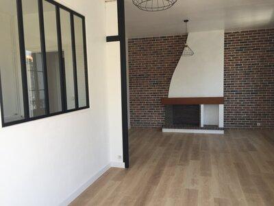 Vente Appartement 4 pièces 68m² la rochelle - Photo 2