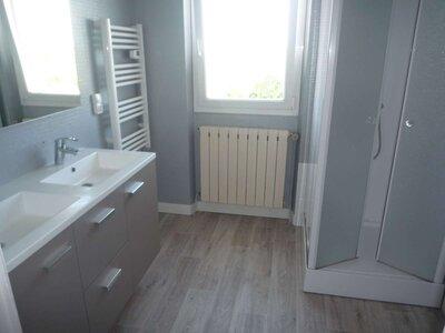 Vente Maison 10 pièces 160m² courcon - Photo 7