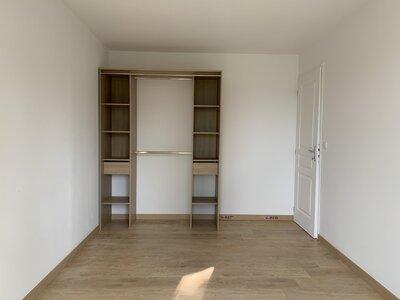 Vente Maison 4 pièces 74m² benon - Photo 10