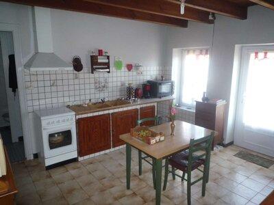 Vente Maison 4 pièces 85m² la ronde - Photo 6