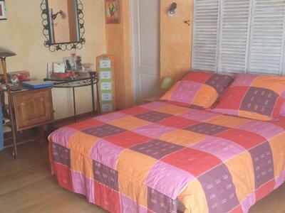 Vente Maison 7 pièces 175m² la greve sur mignon - Photo 7
