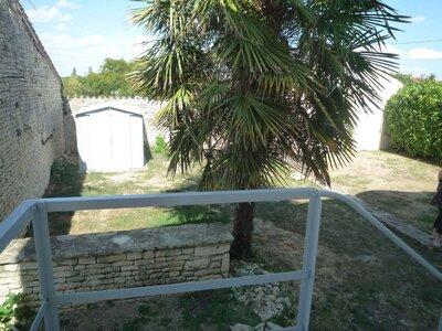 Vente Maison 10 pièces 160m² courcon - Photo 9