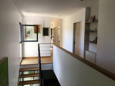 Vente Maison 6 pièces 178m² la ronde - Photo 7