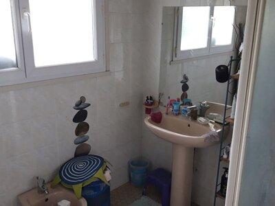Vente Maison 5 pièces 97m² st jean de liversay - Photo 3