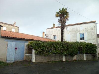 Vente Maison 7 pièces 160m² courcon - Photo 10