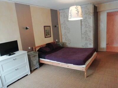 Vente Maison 7 pièces 128m² st sauveur d aunis - Photo 5
