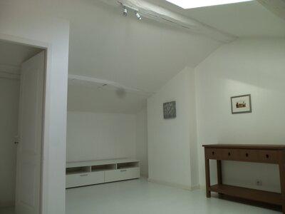 Vente Maison 7 pièces 160m² courcon - Photo 6