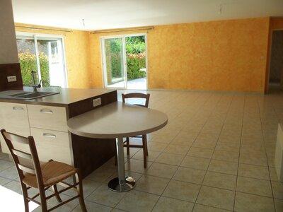 Vente Maison 4 pièces 122m² la laigne - Photo 4
