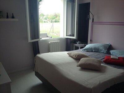 Vente Maison 4 pièces 100m² benon - Photo 6
