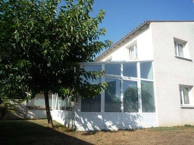 Vente Maison 5 pièces 122m² bouhet - Photo 7