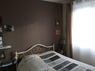 Vente Maison 4 pièces 80m² courcon - Photo 10