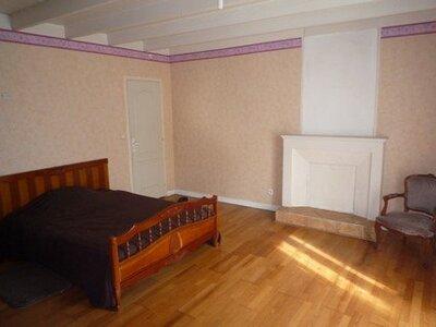 Vente Maison 6 pièces 155m² st jean de liversay - Photo 4