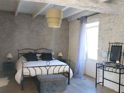 Vente Maison 6 pièces 186m² benon - Photo 6