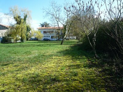 Vente Maison 6 pièces 135m² la ronde - Photo 3