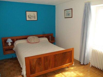 Vente Maison 10 pièces 165m² st ouen d aunis - Photo 6