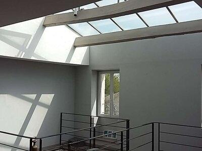 Vente Maison 7 pièces 200m² le gue d allere - Photo 4