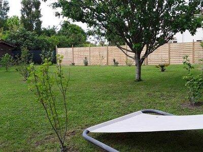 Vente Maison 5 pièces 110m² la ronde - Photo 11