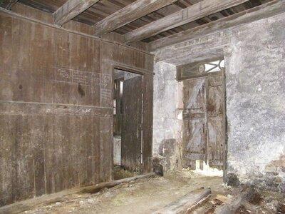 Vente Maison 1 pièce 180m² Saint-Georges-du-Bois (17700) - Photo 6
