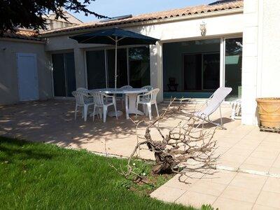 Vente Maison 10 pièces 166m² dompierre sur mer - Photo 12