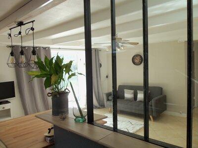 Vente Maison 6 pièces 128m² benon - Photo 3