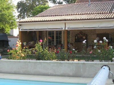 Vente Maison 10 pièces 205m² la laigne - Photo 10