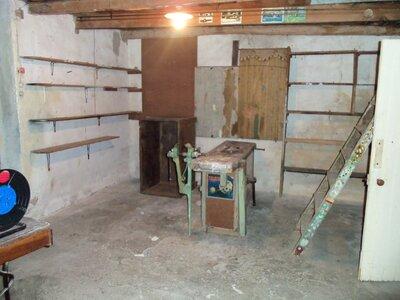 Vente Maison 7 pièces 160m² courcon - Photo 8