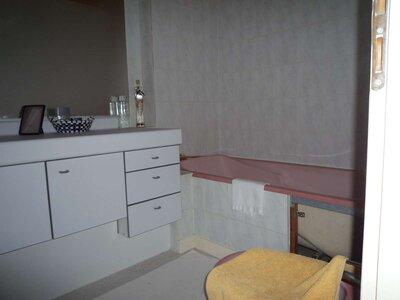 Vente Maison 7 pièces 200m² la laigne - Photo 4