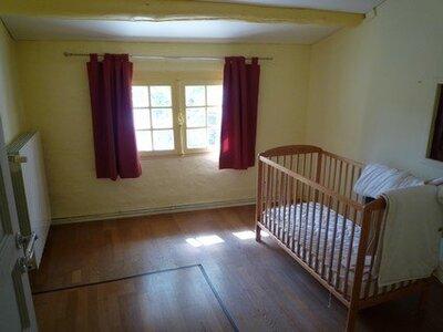 Vente Maison 8 pièces 204m² Courçon (17170) - Photo 9