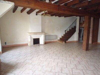 Vente Maison 4 pièces 92m² verines - Photo 2