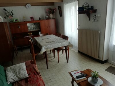Vente Maison 5 pièces 94m² ferrieres - Photo 7