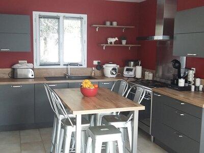 Vente Maison 6 pièces 146m² angliers - Photo 2