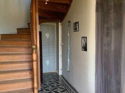 Vente Maison 7 pièces 175m² la ronde - Photo 5