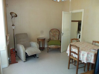 Vente Maison 10 pièces 178m² courcon - Photo 8
