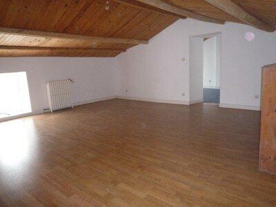 Vente Maison 6 pièces 155m² st jean de liversay - Photo 6