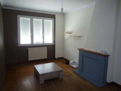 Vente Maison 10 pièces 160m² Courçon (17170) - Photo 4