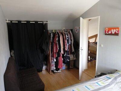 Vente Maison 6 pièces 136m² taugon - Photo 7