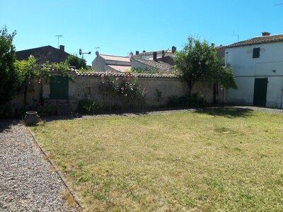 Vente Maison 10 pièces 178m² courcon - Photo 3