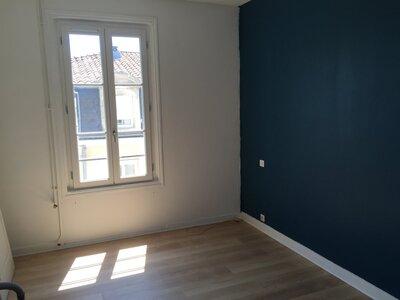 Vente Appartement 4 pièces 68m² la rochelle - Photo 9