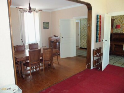 Vente Maison 10 pièces 178m² courcon - Photo 7