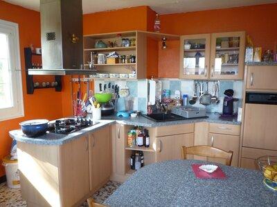 Vente Maison 6 pièces 135m² la ronde - Photo 4